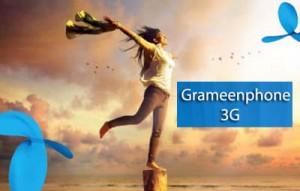 Grameen phone