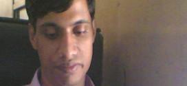 চাকরিতে প্রাধিকার কোটা একটি মায়াবী পর্দা