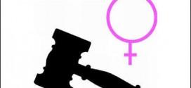 পারিবারিক আইনে নারীর অধিকার