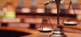 আইন-শৃঙ্খলা বাহিনীর হেফাজতে নির্যাতন-মৃত্যু প্রতিরোধে আইন ও তার প্রয়োগ