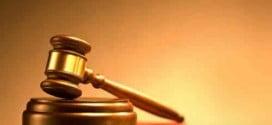 ৫৪ ধারায় গ্রেপ্তার: আইন-শৃঙ্খলা রক্ষাকারী বাহিনীর কর্তব্য