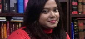 নির্যাতিত ও অসহায় নারী-শিশুর আশ্রয়স্থল ভিকটিম সাপোর্ট সেন্টার