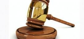 তথ্যপ্রাপ্তির অধিকার নিশ্চিতে তথ্য অধিকার আইনের সচরাচর প্রশ্নোত্তর
