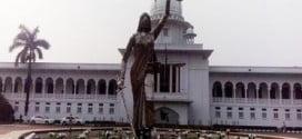 চাঁদপুরের কচুয়ার ইউএনও'র মোবাইল কোর্ট পরিচালনার ক্ষমতা স্থগিত