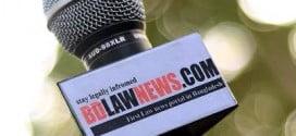 সুপ্রিম কোর্ট আইনজীবী সমিতি থেকে সরকারের মন্ত্রিসভায় যারা