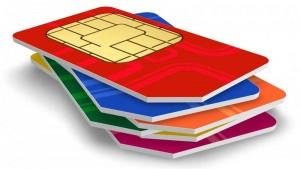 sim-card14