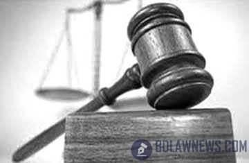 তামাদি আইনের গুরুত্বপূর্ণ ধারার বর্ণনা সমূহ