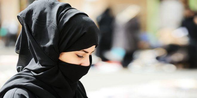 'সৌদি নারীদের বোরকা পরতে হবে না'