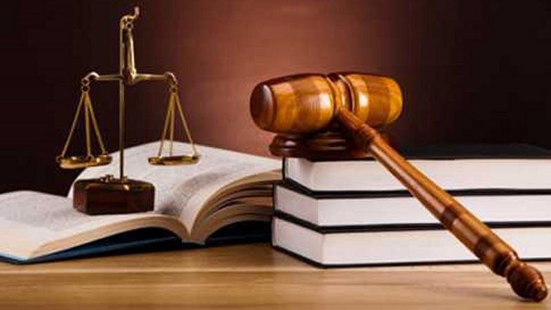 ফৌজদারী আইনে শান্তি-শৃঙ্খলা রক্ষায় 'মুচলেকা' সময়ের গন্ডিতে আটকানো