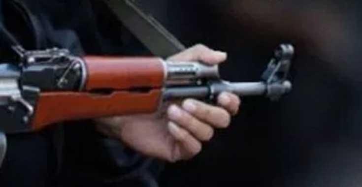 আড়াইহাজারে পুলিশের 'গোলাগুলিতে' ডাকাত নিহত