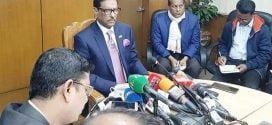খালেদা জিয়ার প্যারোলের আবেদন করতে হবে স্বরাষ্ট্র মন্ত্রণালয়ে: সেতুমন্ত্রী