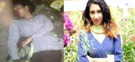রুম্পার ঘটনাটি হত্যা নাকি আত্মহত্যা নিশ্চিত নয় পুলিশ