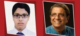 প্রথম আলোর সম্পাদকসহ ১০ জনের বিরুদ্ধে গ্রেফতারি পরোয়ানা