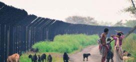সীমান্ত হত্যা নিয়ে বিএসএফের যুক্তি মানছে না বিজিবি