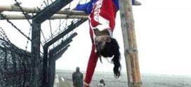 ভারতের সুপ্রিম কোর্টে ফেলানি হত্যার বিচার শুরু