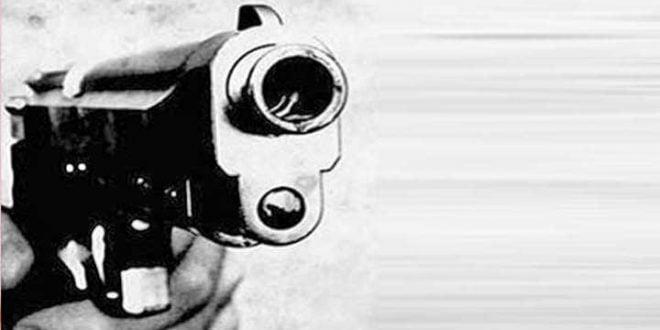 রাঙামাটিতে প্রতিপক্ষের গুলিতে ইউপিডিএফ কর্মী নিহত
