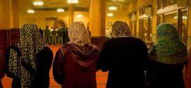 দেশের সব মসজিদে নারীদের নামাজের ব্যবস্থা চেয়ে রিট