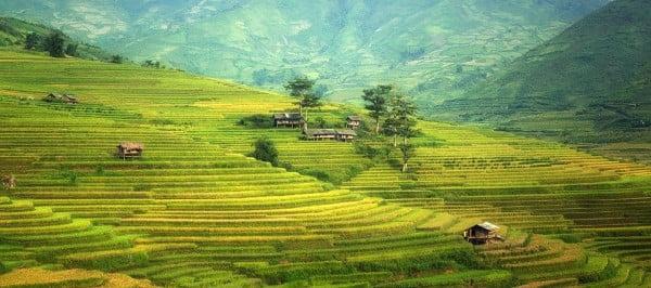 Bangladesh land law