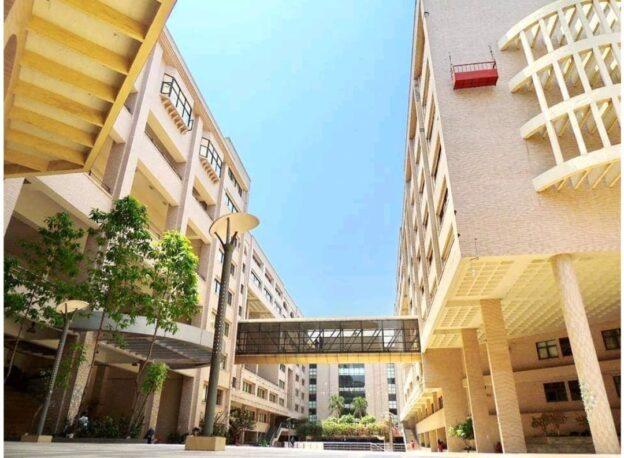 নর্থ সাউথ বিশ্ববিদ্যালয় : আইন বিভাগ এর খুঁটিনাটি