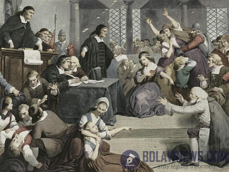 বাংলাদেশের আদালত ব্যবস্থার ঐতিহাসিক বিকাশ