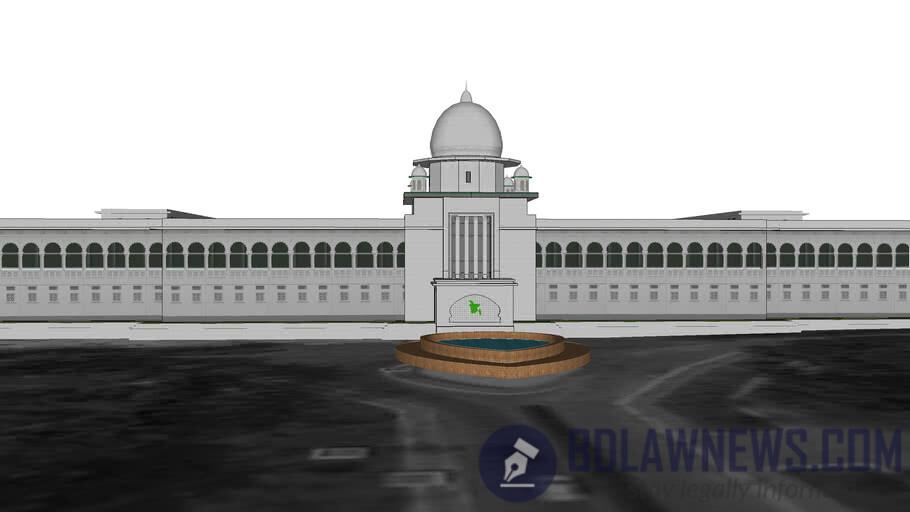 শেখ হাসিনার গাড়ি বহরে হামলা: বিস্ফোরক দ্রব্য আইনে মামলা চলতে বাধা নেই