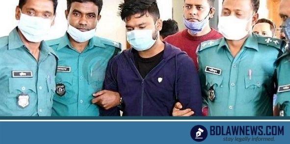 ময়নাতদন্ত-ডিএনএ রিপোর্ট এলেই দিহানের মামলার প্রতিবেদন