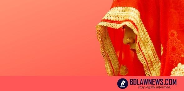 ধর্ষণ মামলায় আদালতে আইনজীবীকে বিয়ে করে জামিন পেলেন চিকিৎসক
