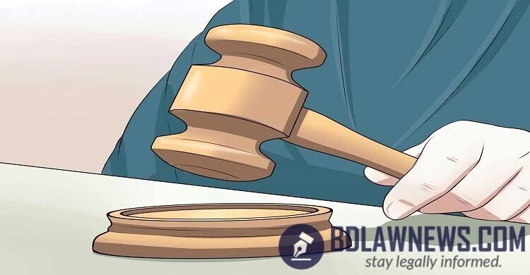 পারিবারিক সহিংসতার বিষয়ে আইন কি বলে?