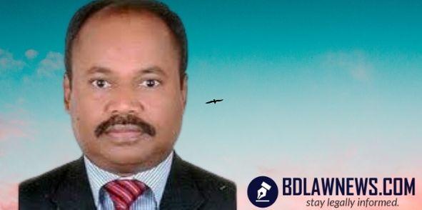 বাংলাদেশ ব্যাংকের নির্বাহী পরিচালককে 'চোর' ও 'ডাকাত' বললেন হাইকোর্ট