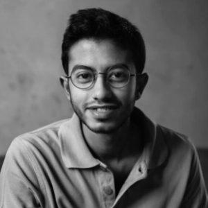 Profile photo of Zahid Hassan Fahad