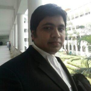 Profile photo of Abdullah Rayhan Gofur