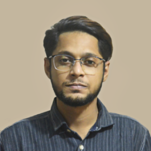 Profile photo of Mubin Hasan Khan Ayon