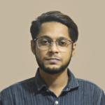 Mubin Hasan Khan Ayon