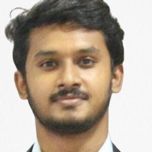 Profile photo of Syeed Sazzad Ali