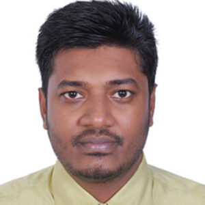 Profile photo of Adv. Imran Arefin Sunny