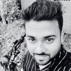 Profile photo of Kawsar Sabuj