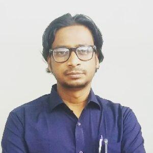 Profile photo of সাঈদ চৌধুরী