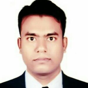 Profile photo of jakir hossain