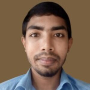 Profile photo of Md. Shakil Sarker