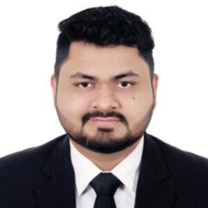 Profile photo of Md.Mehedi Hasan