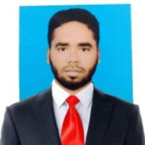 MD mahedi Hassan