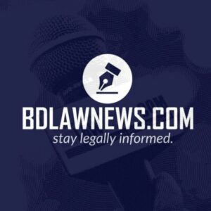 Group logo of BDLAWNEWS Support Team