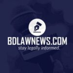 Group logo of BDLAWNEWS Support Team